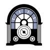 LPCN-Logo-Final-B-02